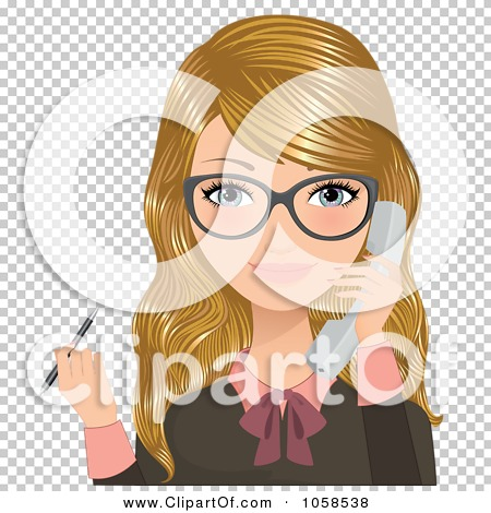 Transparent clip art background preview #COLLC1058538