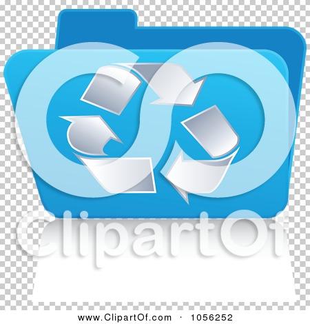 Transparent clip art background preview #COLLC1056252