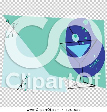 Transparent clip art background preview #COLLC1051923