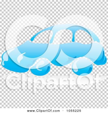 Transparent clip art background preview #COLLC1055225