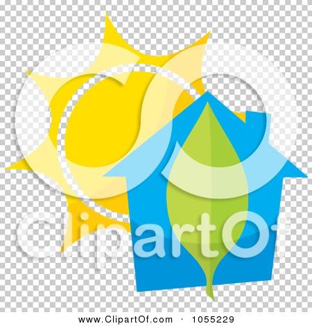 Transparent clip art background preview #COLLC1055229