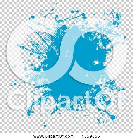 Transparent clip art background preview #COLLC1059655