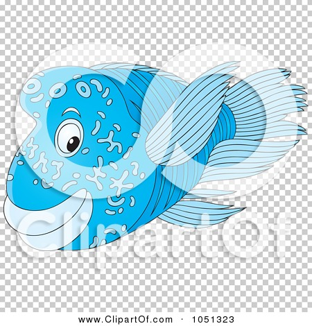 Transparent clip art background preview #COLLC1051323