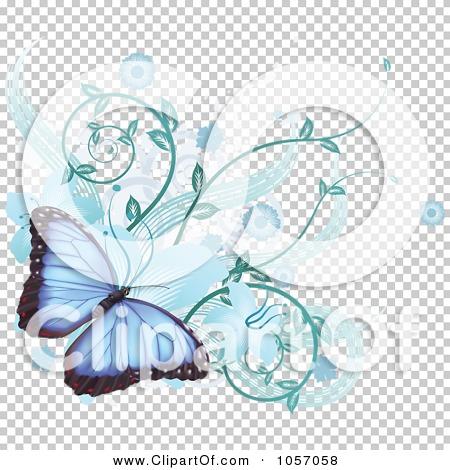 Transparent clip art background preview #COLLC1057058