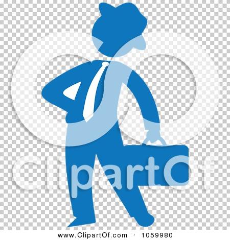 Transparent clip art background preview #COLLC1059980