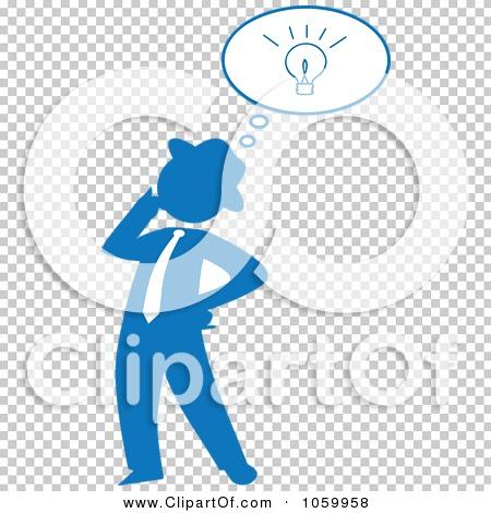 Transparent clip art background preview #COLLC1059958