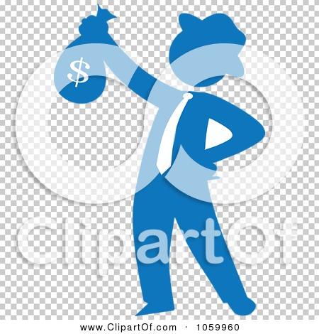 Transparent clip art background preview #COLLC1059960