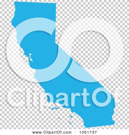Transparent clip art background preview #COLLC1051737