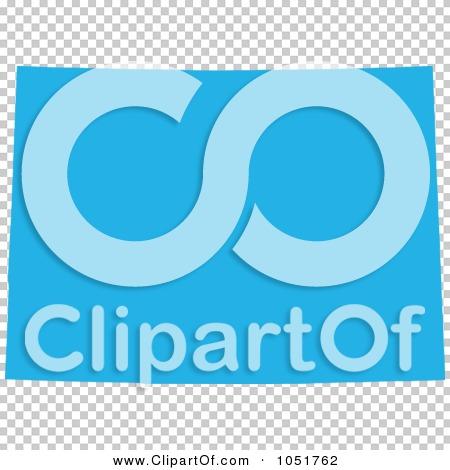 Transparent clip art background preview #COLLC1051762