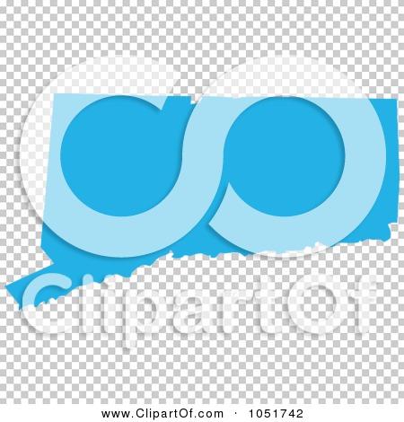Transparent clip art background preview #COLLC1051742