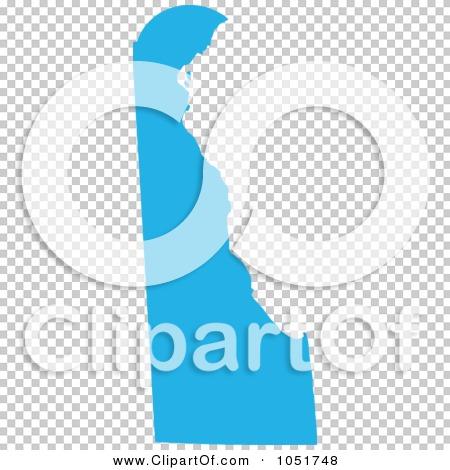 Transparent clip art background preview #COLLC1051748