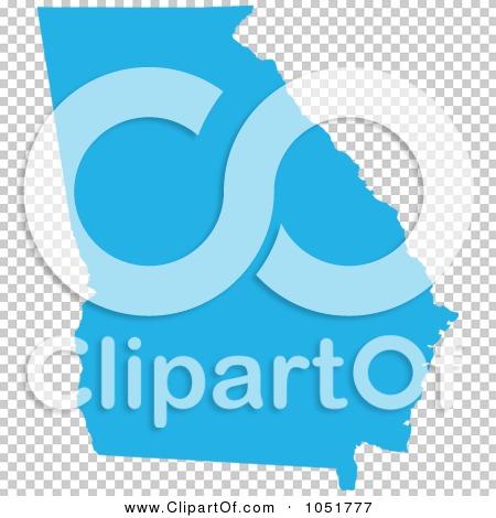 Transparent clip art background preview #COLLC1051777