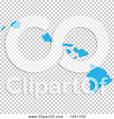 Transparent clip art background preview #COLLC1051750