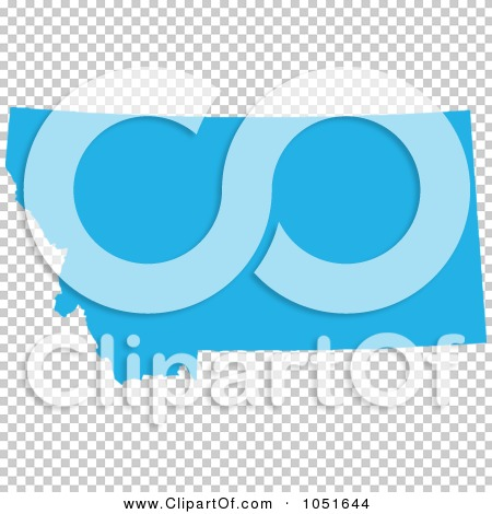 Transparent clip art background preview #COLLC1051644