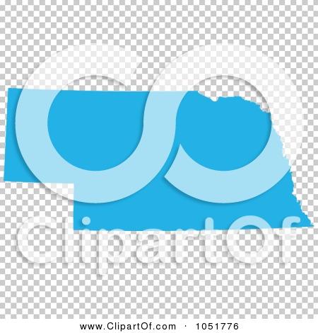 Transparent clip art background preview #COLLC1051776