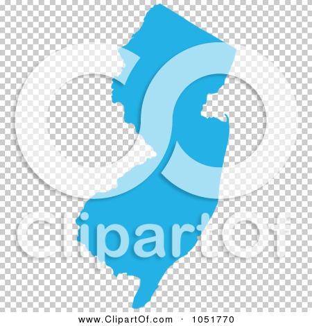 Transparent clip art background preview #COLLC1051770