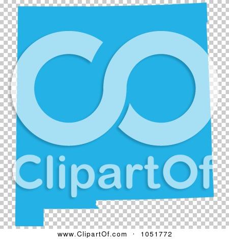 Transparent clip art background preview #COLLC1051772