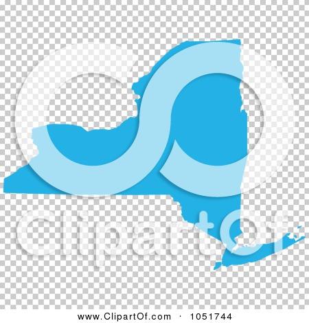 Transparent clip art background preview #COLLC1051744