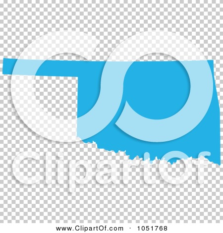 Transparent clip art background preview #COLLC1051768