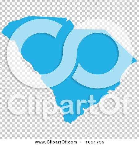 Transparent clip art background preview #COLLC1051759
