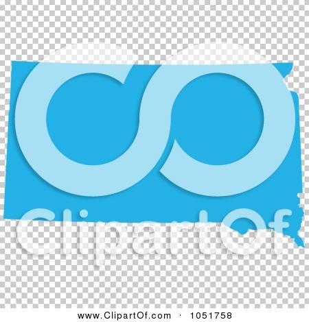 Transparent clip art background preview #COLLC1051758