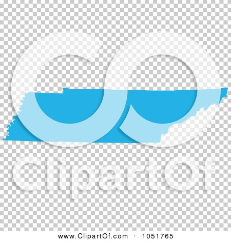Transparent clip art background preview #COLLC1051765