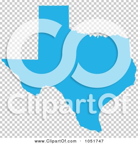 Transparent clip art background preview #COLLC1051747
