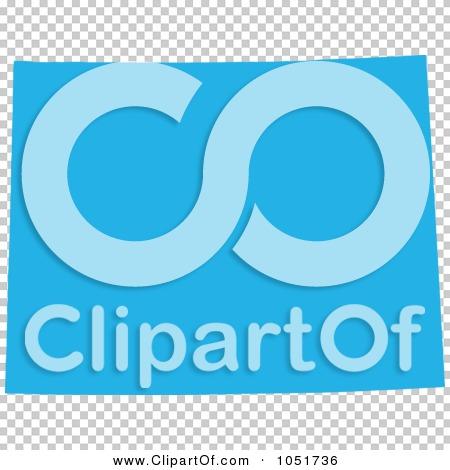 Transparent clip art background preview #COLLC1051736