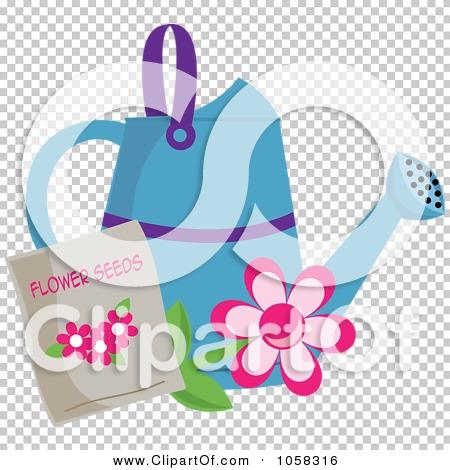 Transparent clip art background preview #COLLC1058316