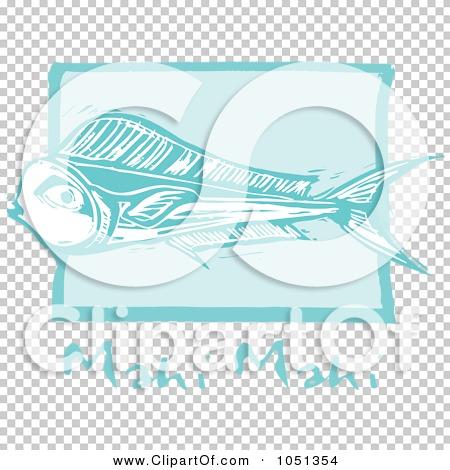 Transparent clip art background preview #COLLC1051354