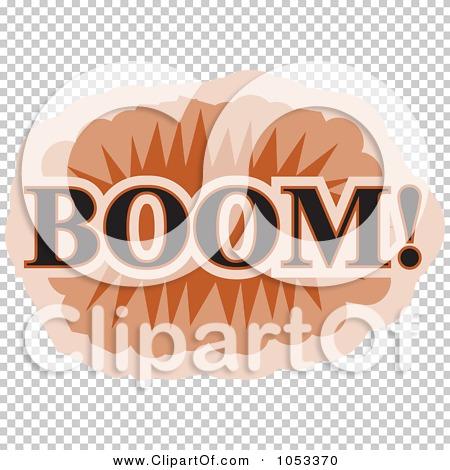 Transparent clip art background preview #COLLC1053370