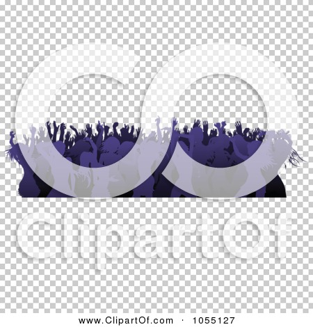 Transparent clip art background preview #COLLC1055127