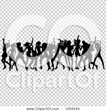 Transparent clip art background preview #COLLC1055540