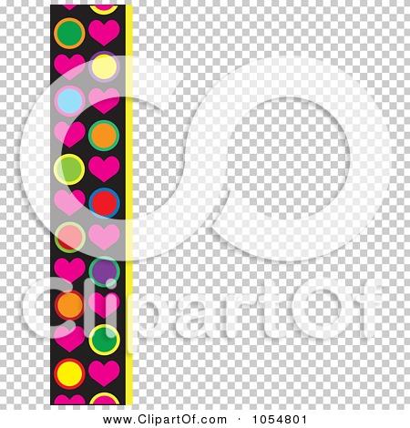 Transparent clip art background preview #COLLC1054801