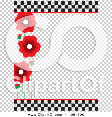 Transparent clip art background preview #COLLC1054800