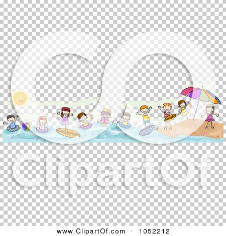 Transparent clip art background preview #COLLC1052212