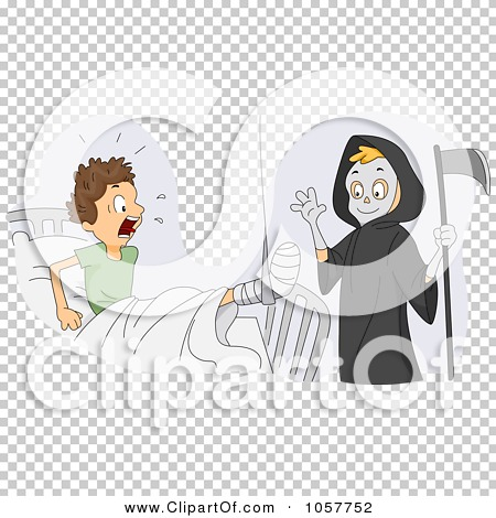 Transparent clip art background preview #COLLC1057752