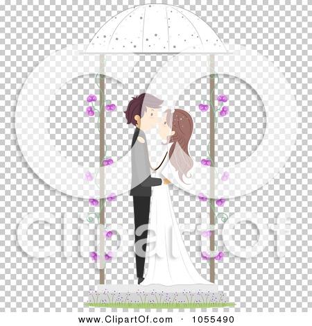 Transparent clip art background preview #COLLC1055490