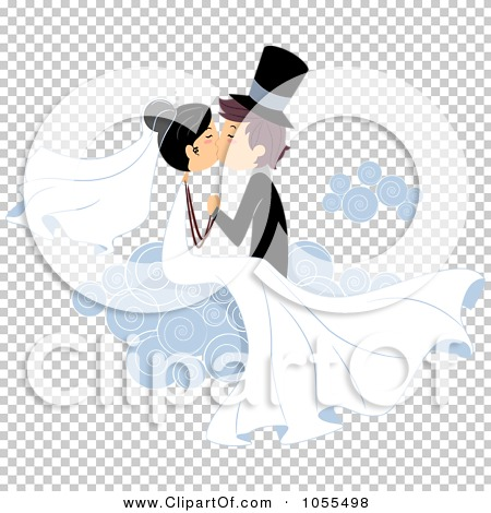 Transparent clip art background preview #COLLC1055498