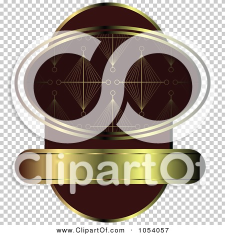 Transparent clip art background preview #COLLC1054057