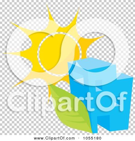 Transparent clip art background preview #COLLC1055180