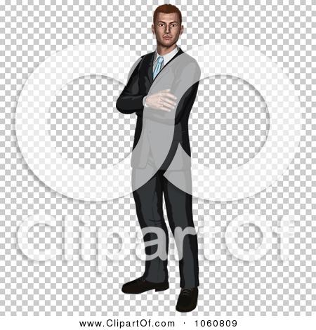 Transparent clip art background preview #COLLC1060809