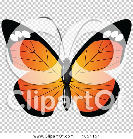 Transparent clip art background preview #COLLC1054154