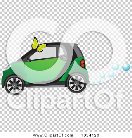 Transparent clip art background preview #COLLC1054120