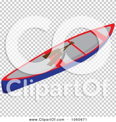 Transparent clip art background preview #COLLC1060671