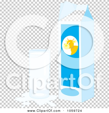 Transparent clip art background preview #COLLC1059724