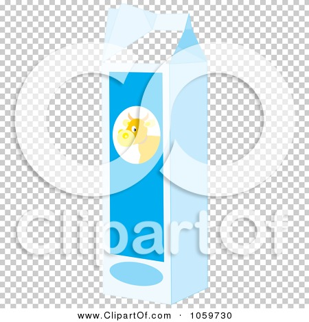 Transparent clip art background preview #COLLC1059730