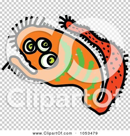Transparent clip art background preview #COLLC1053479