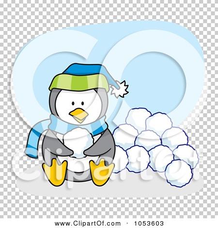 Transparent clip art background preview #COLLC1053603