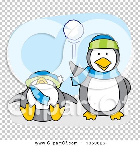 Transparent clip art background preview #COLLC1053626